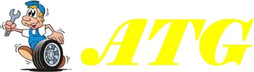 Logo Autoteile Gruendl