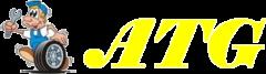 ATG – Autoteile Gründl